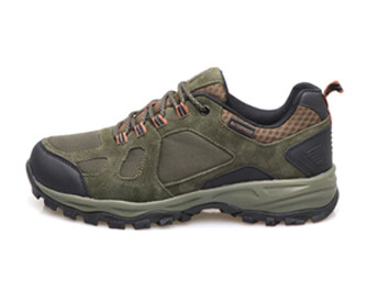 Hiking shoes waterproof|trendy hiking shoes|waterproof hiking shoes