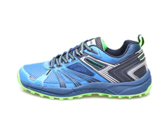 Trekking shoes|waterproof hiking shoes|action trekking shoes
