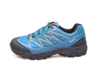 Outdoor shoes trekking|waterproof outdoor shoes|warm hiking shoes