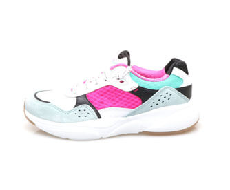 Sports shoes sneakers,latest design sports shoes,women sports shoes,rh5s195