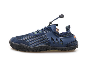 Sports shoes sneakers|wading Shoes|indoor sports shoes