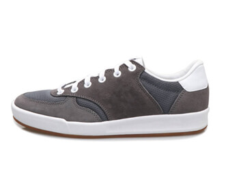 Fashionable sports shoes|breathable sports shoes|men's sports shoes