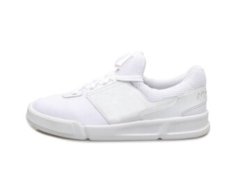 Sports shoes sneakers|latest design sports shoes|men sports shoes