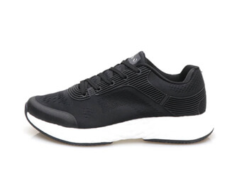 Men sports shoes|sports shoes 2019|indoor sports shoes