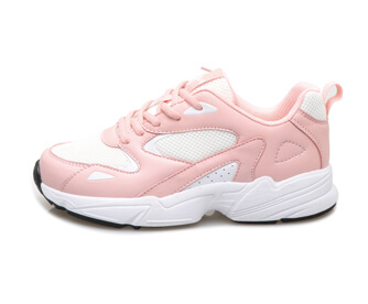 Sports running shoes for women,sports shoes sneakers,latest design sports shoes