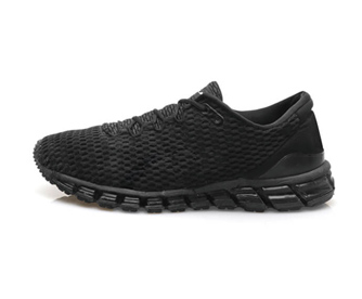 Latest design sports shoes,men sports shoes,sports shoes running
