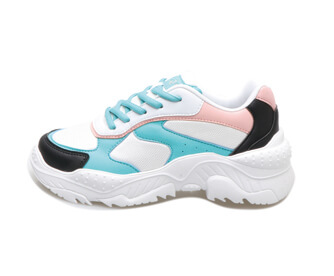 Fashionable sports shoes,sports shoes 2019,sports shoes running