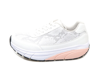 shake shoes for women,shake sneakers shoes,health shoes sport,rh2h146