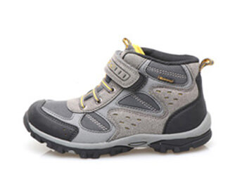 Outdoor hiking shoes,hiking shoes for children,hiking shoes for kids,rh3k326.
