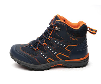 Hiking shoes waterproof,china hiking shoes,hiking shoes for kids,rh3k366