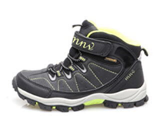 Fashion waterproof hiking shoes,hiking shoes,outdoor hiking shoes,rh3k440