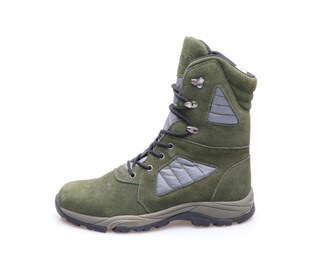 Army boots,military army shoes,boots for men,rh9g449