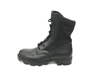 New boots,desert boots,army boots for men,rh9g450