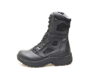 Men hiking boots,trendy hiking boots,safety boots,rh9g451