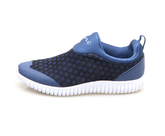 Sports shoes sneakers for men,fashion sport shoes,sport running shoes,rh5s213