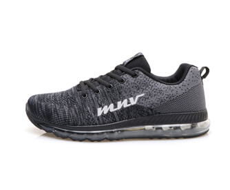 Shoes men,sports shoes running,indoor sports shoes,rh5s215