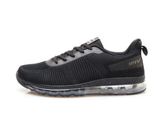 Breathable sports shoes,active sports shoes,men sports shoes,rh5s126