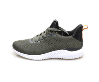 Sports shoes running,comfortable sports shoes,men sports shoes,rh5s217
