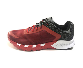 Hiking shoes waterproof,hiking shoes men,mnv hiking shoes man,rh5m192