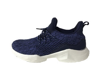 Sports shoes sneakers,sports running shoes for men,indoor sports shoes,rh5s219