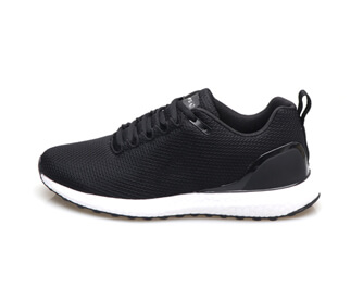 Sports shoes,active sports shoes,sports running shoes for men,rh5s223