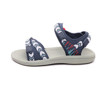 Beach sandal,men's sandal,men sports sandals,rh2p658