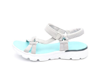 Kids fancy sandals,beach sandal,summer sandals 2019,rh2p659