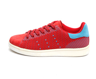 Casual shoes men,casual shoes on sale,casual shoes red,rh2x477