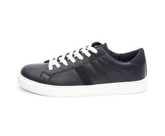 Casual shoes new,men casual shoes,stylish casual shoes,rh2x479