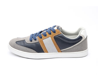 Casual shoes men,shoes casual,mens shoes casual,rh2x481