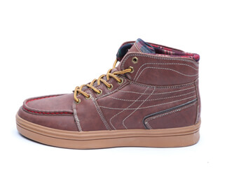 Pu casual shoe,mens shoes casual,shoes men casual,rh2x483