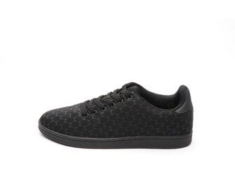 Causal shoes, fashion men's casual shoes ,casual shoes for men,rh3c847