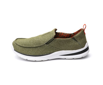 Canvas shoes casual,casual shoes new,men casual shoes,rh5c108