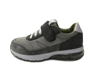 Cheap children shoes,children shoe,children shoes sport,rh3k457
