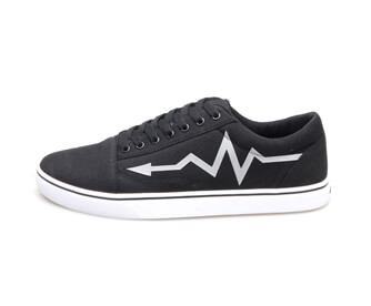 Casual shoes new,men casual shoes,stylish casual shoes,rh5c157