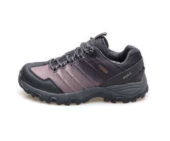 Hiking shoe,trendy hiking shoes,mens hiking shoes,rh5m206