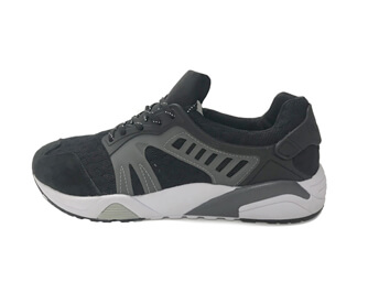 Sports shoes sneakers,sports shoes,men sports shoes,rh5s227