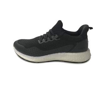 Men sports shoes,sport shoes for men,men sports shoes casual,rh5s228