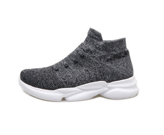 Men sports shoes,indoor sports shoes,active sports shoes,rh5s233