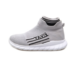 Women's sports shoes,women sports shoes soft,sports shoes women under,rh5s237