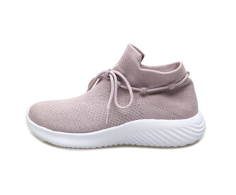 Women's sports shoes,outdoor sports shoes,sports shoes 2019,rh5s238