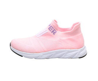 Women shoes online,women shoes near me,	size e women's shoes,rh5s240