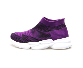 Custom sports shoes,sports shoes casual,ladies sports shoes,rh5s242