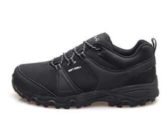 Trendy hiking shoes,men's hiking shoes,waterproof hiking shoe,rh5m207