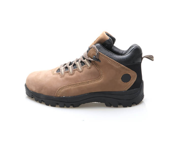 Hiking shoes men,hiking shoe,trendy hiking shoes,rh5m208
