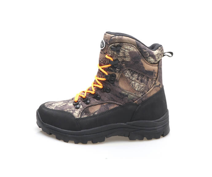 Hiking boots,hiking shoes men,waterproof hiking shoes,rh5m209