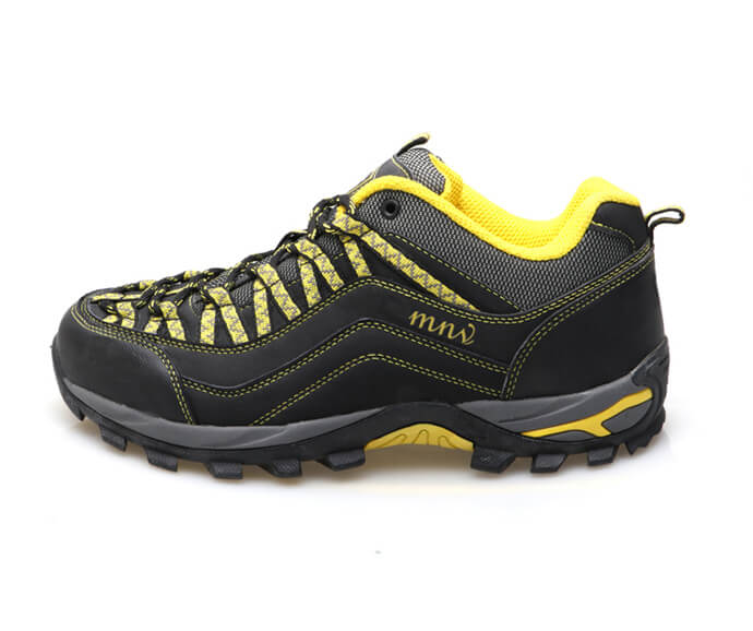 Hiking shoes,waterooof hiking shoes,outdoor hiking shoes,rh5m212