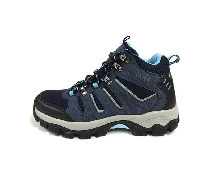Men hiking boots,waterproof hiking shoes,men hiking shoes,rh5m213