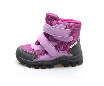 Children shoe,shoes for children,children boot shoes,rh3k461