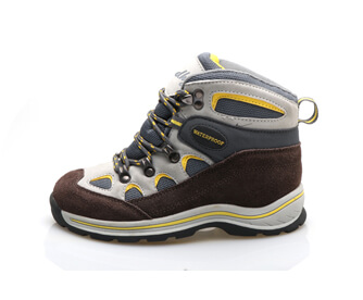 Children hiking shoes,trendy hiking shoes,outdoor hiking shoes,rh3k462